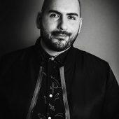 Danny Acosta Profile Photo