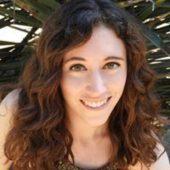 Johanna Hickle Profile Photo