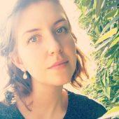 Marie Von Hafften profile photo