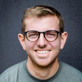 Nick Bastone Profile Photo