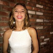 Sahale Greenwood Profile Photo