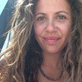 Sonia Myers Profile Photo